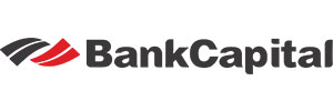 logo bank capital