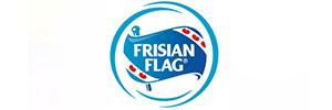 logo frisian flag