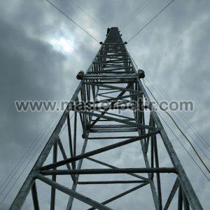 jasa pasang tower