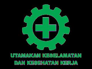 logo keselamatan kerja